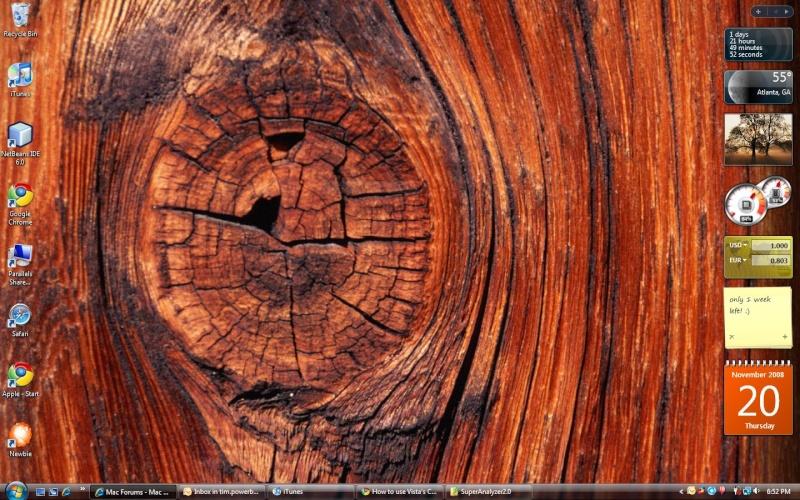 November Desktops Captur13