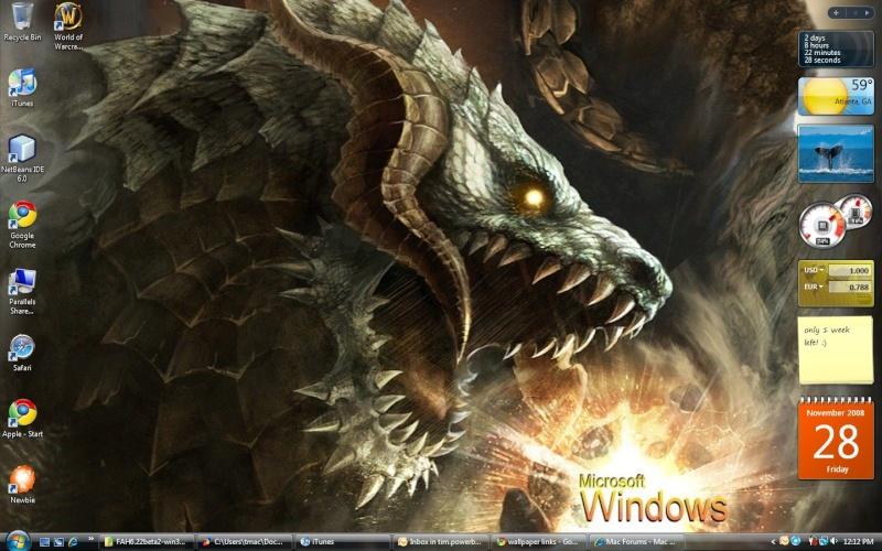 November Desktops Captur14