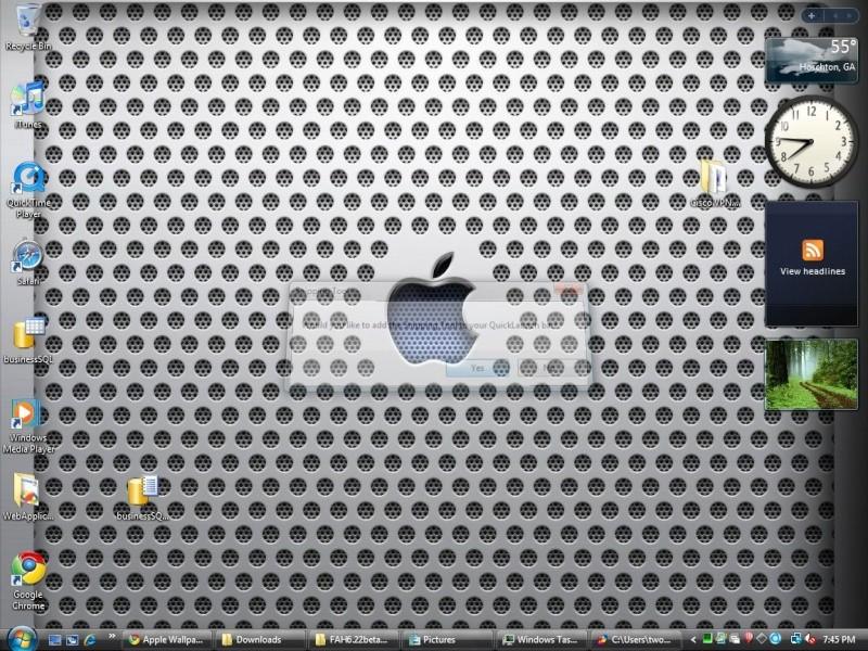 November Desktops Captur15