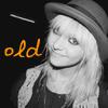 Elle's gallery     [ KiT ] Old10