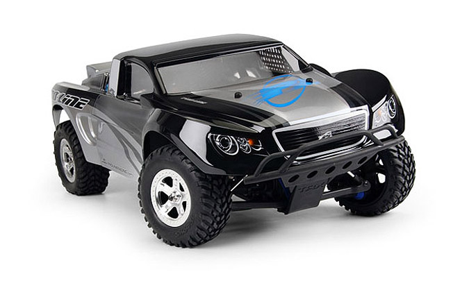 >>New Carros Pro-line pour Slayer Desert10