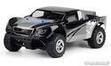>>New Carros Pro-line pour Slayer 611_1_10