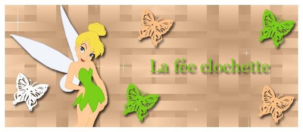 Galerie de Wlolo360 - Page 2 Cloche10