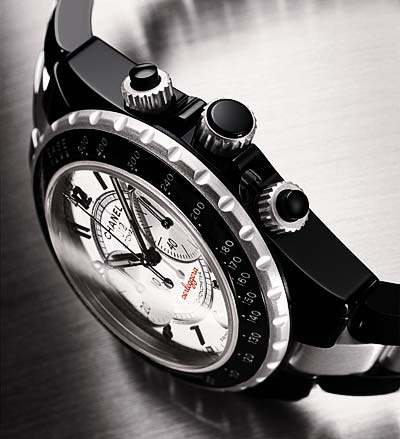 CHANEL J12 Superleggera 1691410