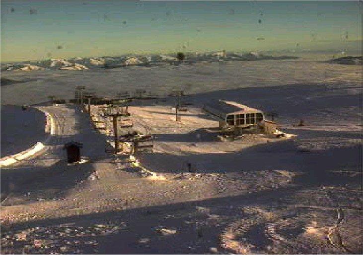 Inverno 2008-2009 Cm_18110