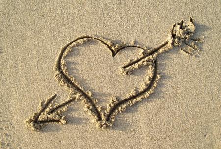 Ljubav u slici i reci... - Page 4 Lj14