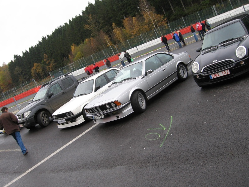 BMW Trackday à SPA - Page 2 1108_013