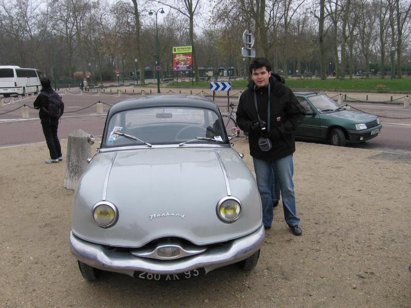 Vincennes en anciennes Decembre 2008 1208_010