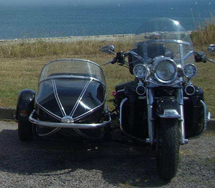 Road King uniquement, combien sur Passion-Harley  - Page 18 Bretag10