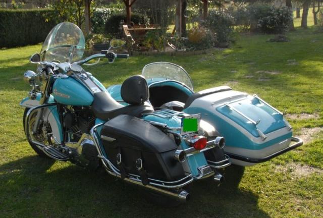 Road King uniquement, combien sur Passion-Harley  - Page 18 H710