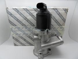 [ Opel Tigra Twintop 1.3 cdti an 2005 ] Demonter / Nettoyer Vanne EGR (résolu) Sdc12710