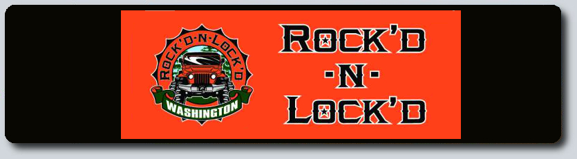 Rock'd-n-Lock'd Club Forum