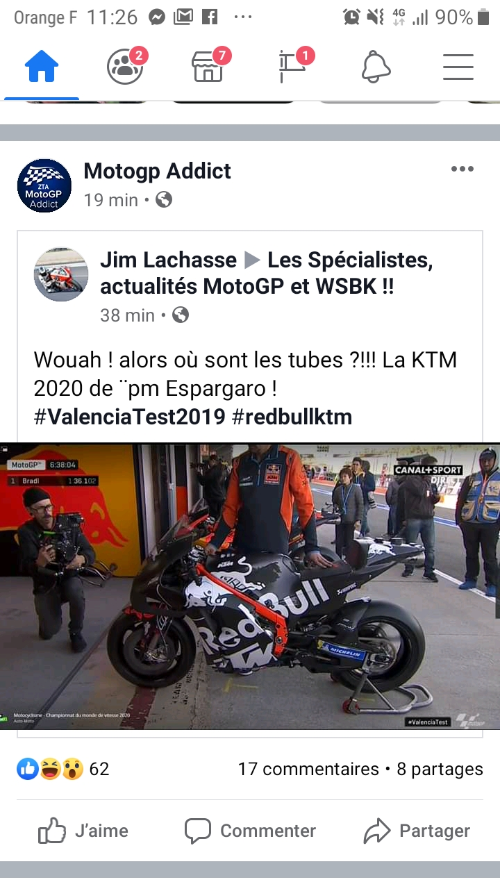 MotoGP Moto2 Moto3 2020 0_img-10