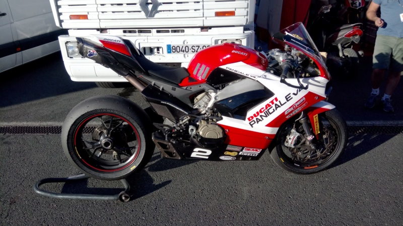 Ducati V4 - Page 12 Dsc_4210