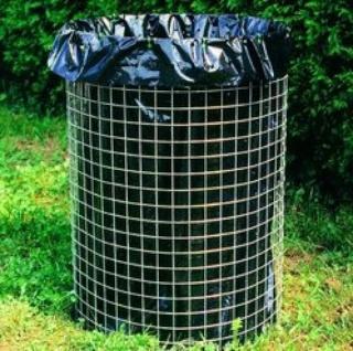 le compost dans tous ses etats Siloco10