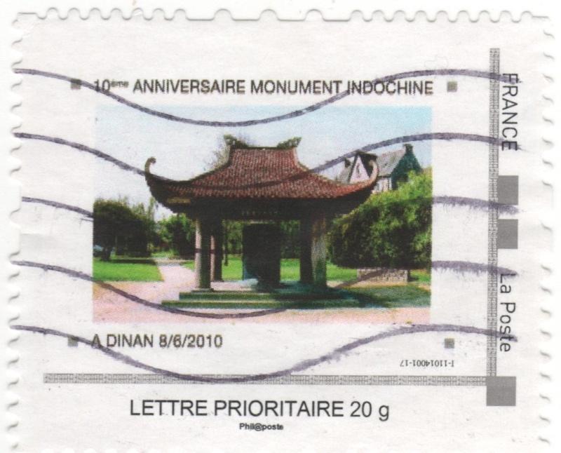 22 - Dinan - Monument Indochine 00120
