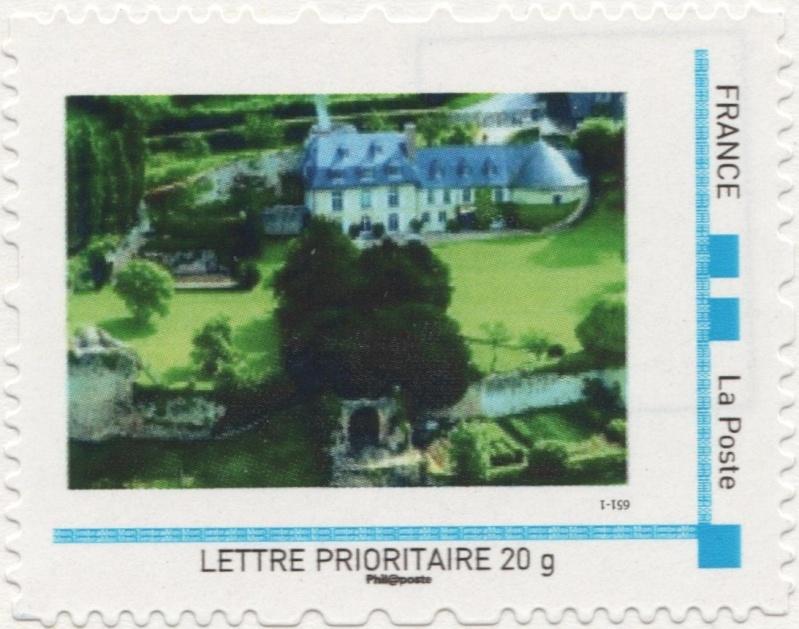 14 - Pont-L'Evèque 00310