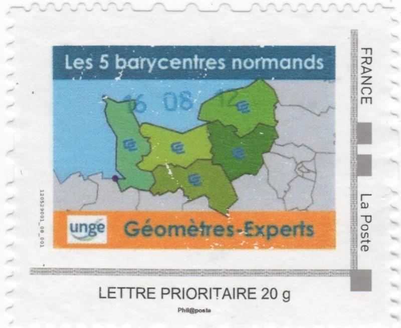 14 - Caen - UNGE Normandie 00312