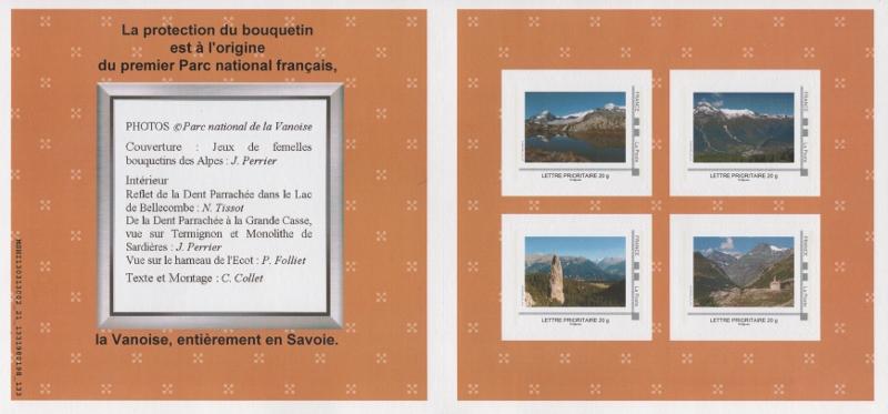 73 - Saint-Jean de Maurienne - Club Philatélique 004_8011