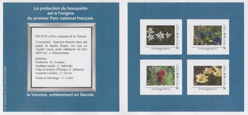 73 - Saint-Jean de Maurienne - Club Philatélique 005_8010