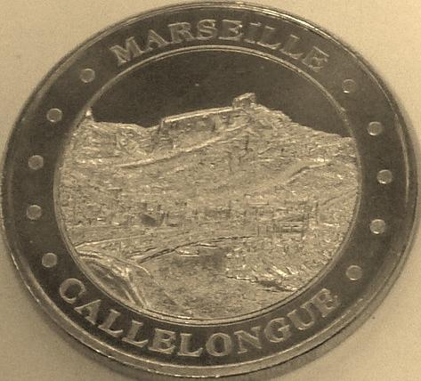 Marseille (13000) [UEAA / UEGG / UEGT / UEQB / UEEX / UEHG / UELG / UELS / UENA] 13m10