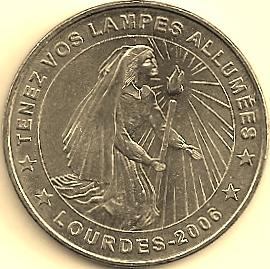Lourdes (65100)  [UEEM] 2006_l10