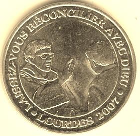 Lourdes (65100)  [UEEM] 2007_l10