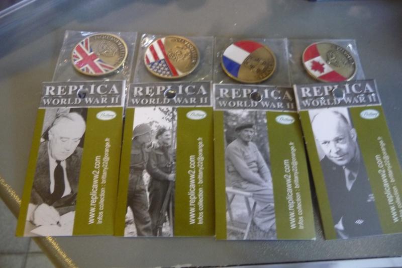 REPLICA-WORLD-WAR-II/WWII 2013_010