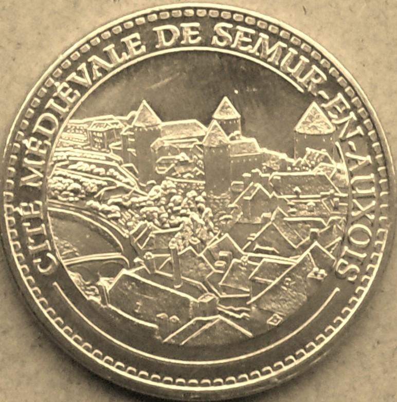 Semur-en-Auxois (21140) 21_sem10