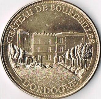Bourdeilles (24310) 24bour10