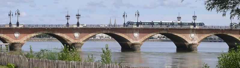 Bordeaux (33000) 3310