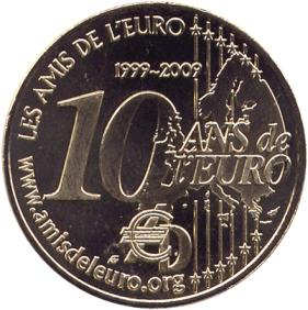 Amis de l'€  (75002) 75-02_10