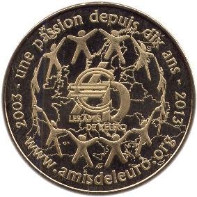 Amis de l'€  (75002) 75-02_11