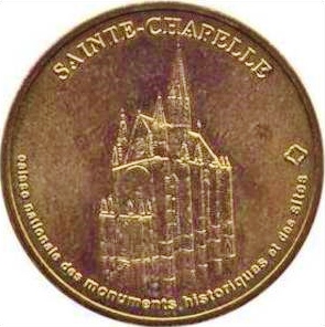 Sainte-Chapelle (75001) 7510