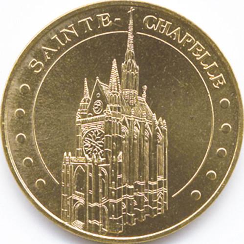 Sainte-Chapelle (75001) 75a10