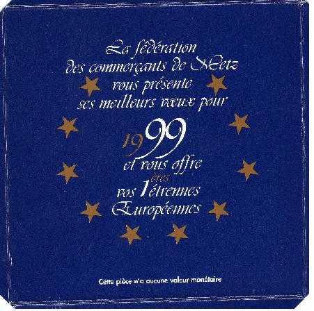 Metz (57000)  Cadeau10