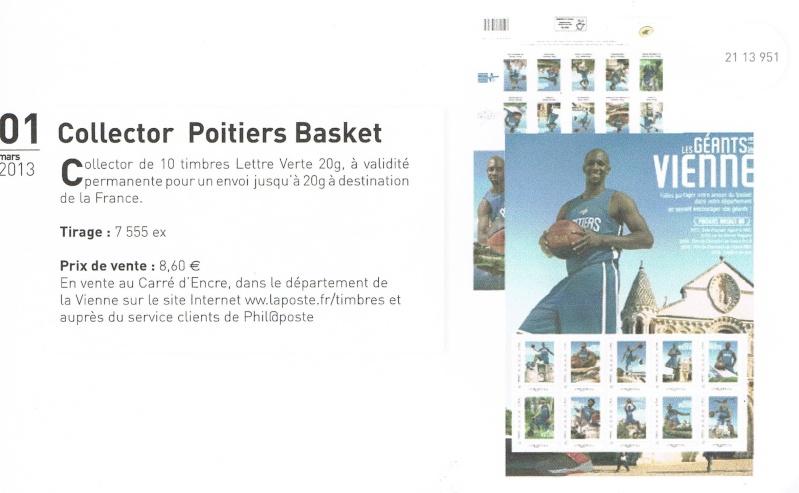 86 - Poitiers - Géants de la Vienne Ccf04011