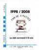 76 - Rouen - Fan de 2 Pattes Citroe12
