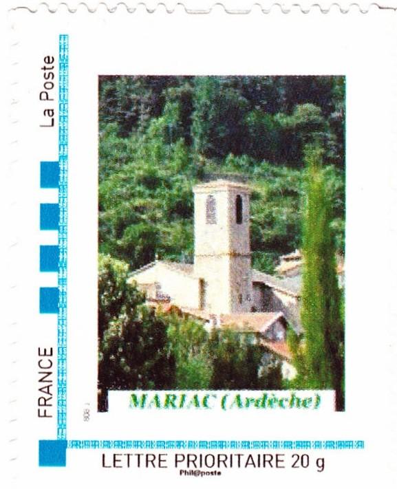 07 - Mariac  Cloche10