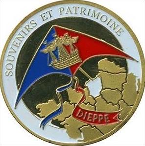 Dieppe (76200) Diepp10