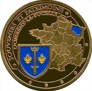 Domrémy-la-Pucelle (88630)  [Bois Chenu] Domrem11
