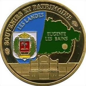 Eugénie-les-bains (40320) Eugeni11