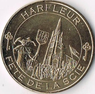 Le Havre (76600)  [Heve] Harfle12