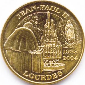 Lourdes (65100)  [UEEM] Jean_p10