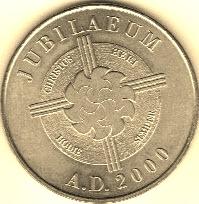Lourdes (65100)  [UEEM] Jubile10