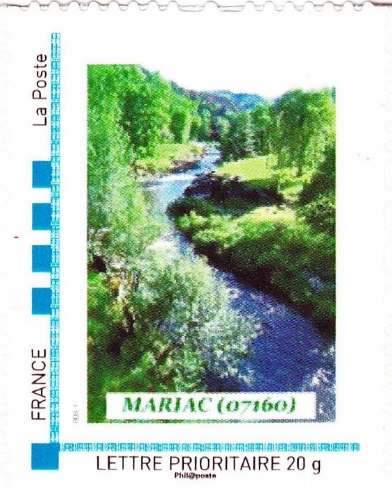 07 - Mariac  La_dor10