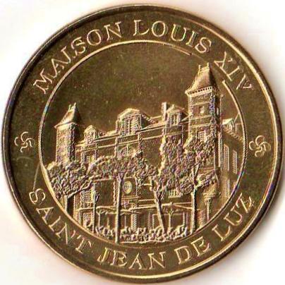 Saint-Jean-de-Luz (64500) Maison10