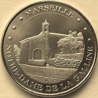 Marseille (13000) [UEAA / UEGG / UEGT / UEQB / UEEX / UEHG / UELG / UELS / UENA] Marsei14