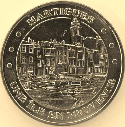 Martigues (13500) Martig10