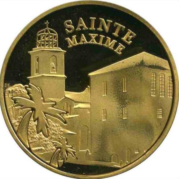 Sainte-Maxime (83120) Maxime10